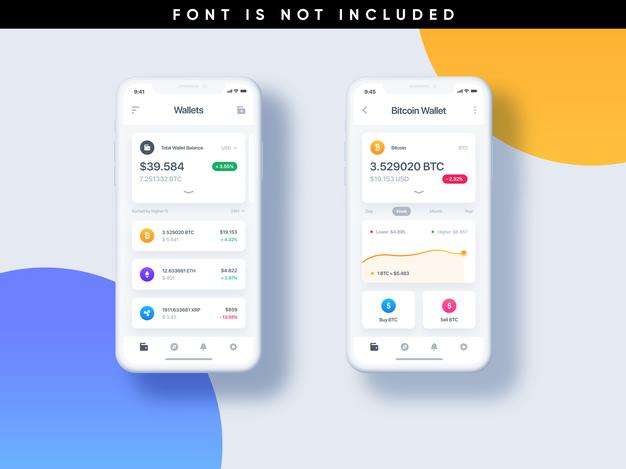 template-wallet-cryptocurrency-mobile-app_145275-321